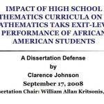 phd-dissertation-presentation-ppt-slides_1.jpg
