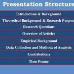 phd-dissertation-proposal-presentation-tips_1.jpg