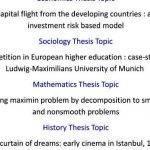 phd-dissertation-sample-topics-for-paragraph_1.jpg