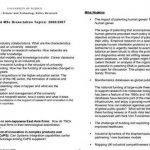 phd-dissertation-topics-in-law_2.jpg