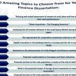 phd-dissertation-topics-in-management_2.jpg