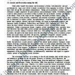 phd-dissertation-topics-in-marketing_1.jpg