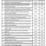 phd-dissertation-topics-in-project-management_1.jpg