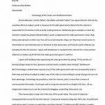 phd-dissertation-topics-international-relations_3.jpg