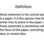 phd-dissertation-vs-thesis-definition_2.jpg