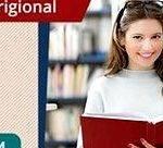 phd-dissertation-writing-services-uk_1.jpg