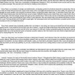 phd-dissertations-dumbed-down-definitions_2.jpg