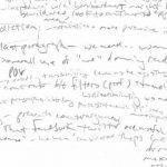 phd-dissertations-dumbed-down-synonym_2.jpg