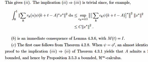 Phd dissertations in mathematics education Doctoral dissertation mathematics educationmasters