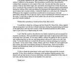 phd-english-creative-writing-dissertations_3.jpg