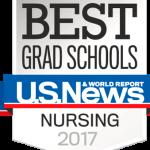 phd-in-nursing-programs-without-dissertation_1.png