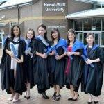 phd-scholarships-in-heriot-watt-university-uk_2.jpg
