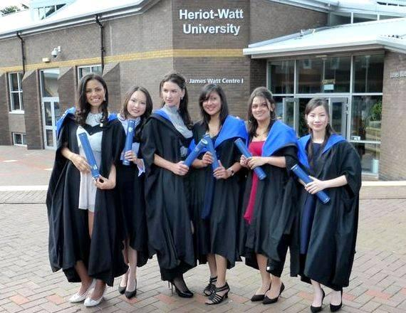 Phd scholarships in heriot-watt university uk creative writing an indication of the