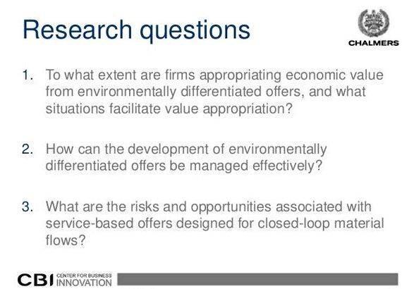 Phd dissertation proposal economics