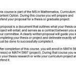 phd-thesis-proposal-of-maths-education_2.jpg
