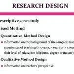 phd-thesis-proposal-sample-ppt-design_1.jpg