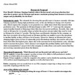 phd-thesis-sample-proposal-for-business_1.jpg