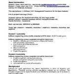 phd-thesis-sample-proposal-for-sponsorship_2.jpg