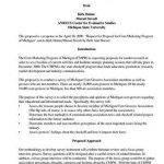 phd-thesis-sample-proposal-letter_1.jpg