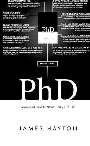 Phd thesis writing motivation posters thesis in hku
