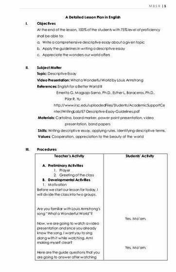 Best dissertation writing plan