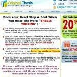 phd-thesis-writing-services-in-bangalore-dating_3.jpg