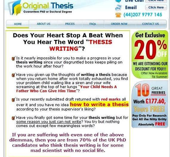 Writing service dissertation live chat pay pal jobs