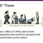 phd-thesis-writing-services-in-hyderabad_1.jpg