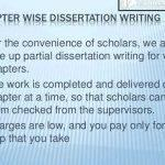 phd-thesis-writing-services-in-mumbai-tiger_3.jpg