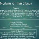 phenomenological-case-study-dissertation-proposal_2.jpg