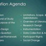 phenomenology-qualitative-research-dissertation_2.jpg
