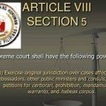 philippine-constitution-article-viii-summary_3.jpg