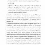 philippine-national-library-thesis-proposal_2.jpg