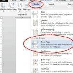 phrase-damorce-dune-dissertation-help_1.jpg