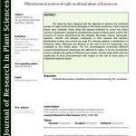 phytochemistry-of-medicinal-plants-thesis-writing_2.jpg