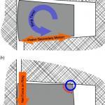 piston-ring-design-thesis-proposal_2.png