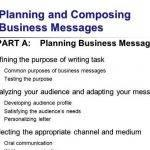 planning-writing-business-messages-for-business_3.jpg