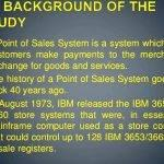 point-of-sales-and-inventory-system-thesis_3.jpg