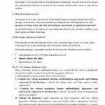 political-marketing-dissertation-pdf-writer_2.jpg