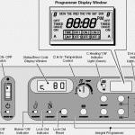 powermax-155x-not-igniting-your-writing_2.gif