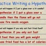 practice-writing-hypothesis-5th-grade_2.jpg