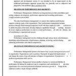 pre-proposal-dissertation-on-performance-appraisal_3.jpg