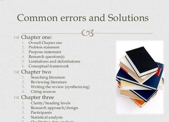 Introduction de dissertation sur le romantisme