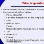 presenting-qualitative-data-dissertation-writing_3.jpg