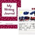 primary-concepts-my-writing-journal_3.jpg