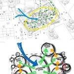 primary-school-architecture-thesis-proposal_2.jpg