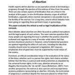 pro-choice-essay-thesis-proposal_3.jpg