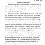 pro-gun-control-essay-thesis-writing_3.jpg