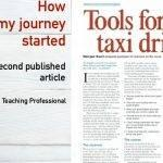 professional-articles-on-teaching-writing_2.jpg