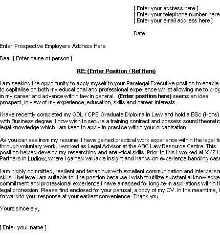 Professional cv and cover letter writing service confidentiality, so
